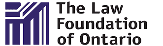 The Law Foundation of Ontario