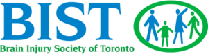 BIST - Brain Injury Society of Toronto